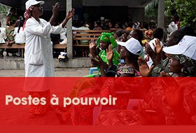 jobs_fr