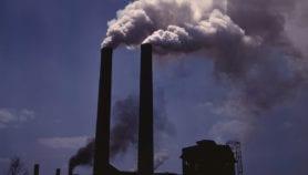Un pacte mondial contre la pollution de l'air en gestation