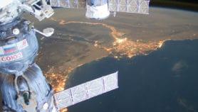 L'Egypte prépare le lancement d'une agence de satellites et spatiale