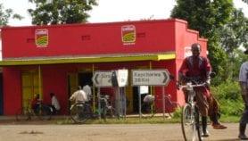 Le casse-tête des motos bon marché en Ouganda