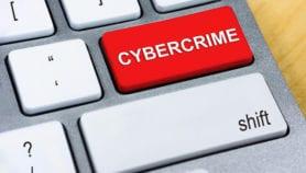 Les cyberattaques dans la cybercriminalité en Afrique