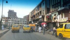 Les villes d'Afrique jugées surpeuplées, déconnectées et chères