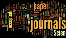 Edition en accès libre : la revue Science dénonce un 'Far West'
