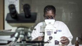 Nouvelles stratégies nationales de lutte contre le paludisme