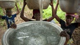 Prévenir les maladies par l'assainissement