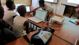 Jusqu'où doit-on admettre les TIC dans la formation scolaire ?