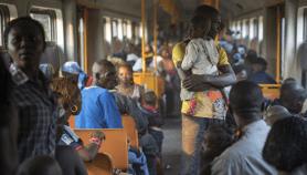 Un atlas pour comprendre les mouvements migratoires en Afrique