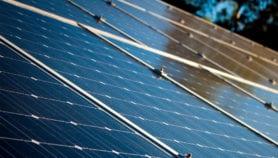 Atteindre l'autonomie énergétique à l'horizon 2030