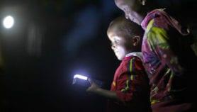 Faits et chiffres: La couverture électrique en Afrique