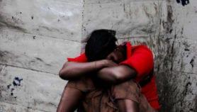 """Les ravages du """"repassage des seins"""" au Cameroun"""