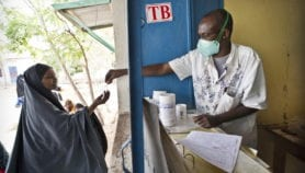 VIH : Un traitement plus court et sûr de la tuberculose