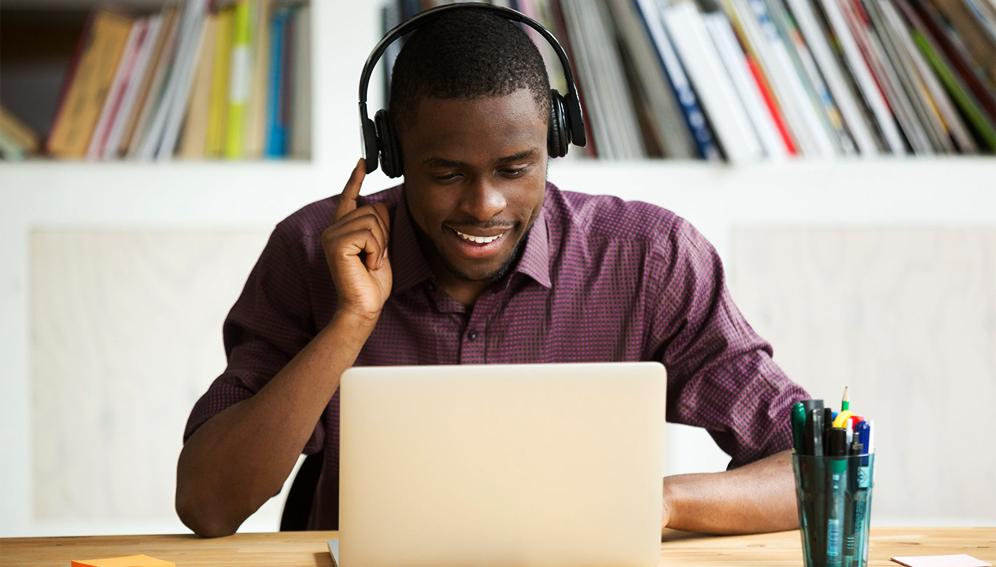L'e-learning, une aubaine pour les systèmes éducatifs