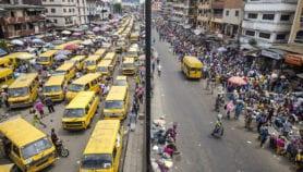 Des partenariats pour des villes africaines durables