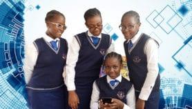 Cameroun : Une appli pour le don de sang
