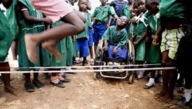 Handicap : Les enfants handicapés sont-ils scolarisés ?
