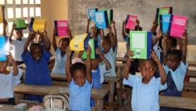 Les langues locales aux programmes scolaires au Cameroun
