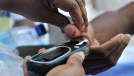 L'impact des maladies sur la productivité en Afrique