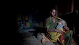 La couverture sanitaire universelle en Afrique