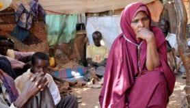 Afrique: Plus de 8 millions de déplacés pour cause de catastrophes en 2012