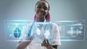 Des données innovantes pour le secteur de la santé