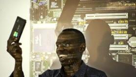Les technologies vocales: un moyen d'accéder au web en Afrique