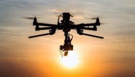 Débat: Les drones, une opportunité pour l'Afrique ?