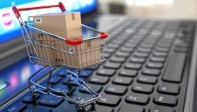 Les clés pour le succès de l'e-commerce en Afrique de l'Ouest