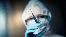 Ébola en RDC : Le danger est clair