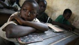 Les TIC, une piste pour l'éducation des réfugiés