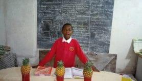 Cameroun: un élève de 11 ans aux portes de la terminale C