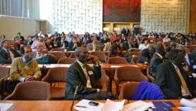 Comment parler de l'incertitude scientifique aux décideurs politiques
