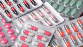 Les réseaux des médicaments falsifiés au Cameroun