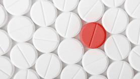 Quelques astuces pour distinguer le vrai médicament du faux