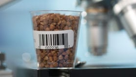 La sécurité sanitaire des aliments sur la sellette