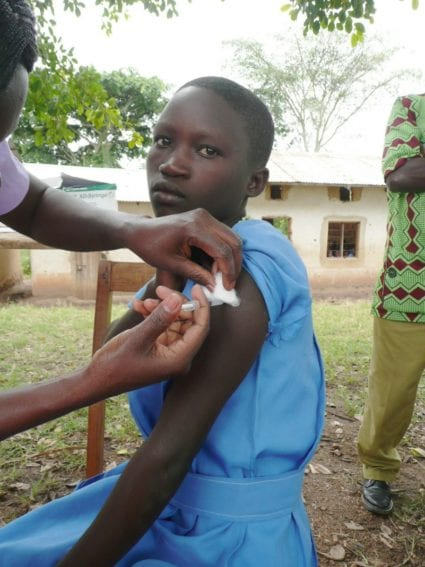 girl receives-injection-jpg