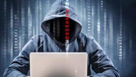Le Bénin, capitale de la cyber-arnaque en Afrique de l'Ouest