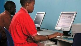 Le Sud devrait tirer parti d'un outil de planification des projets TIC
