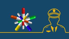 Q&R: Interpol et la lutte inter-Etats contre les faux médicaments
