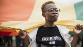 Nigeria: La législation anti-gay bloque l'accès aux soins