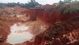 Cameroun : Les mines de l'est, une menace pour l'environnement