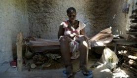 La podoconiose répandue au Cameroun et en Éthiopie