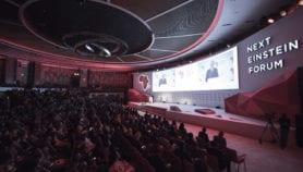 Conférences internationales : Le français, petit poucet