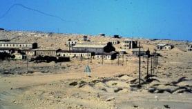 Q&R : Pour des villes minières qui survivent aux fermetures de mines en Afrique