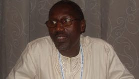 "Le BAC estampillé ""Facebook"" au Niger"