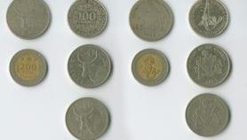 Une application pour remédier au manque de petite monnaie