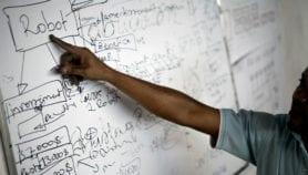 Les start-ups africaines en compétition à Londres