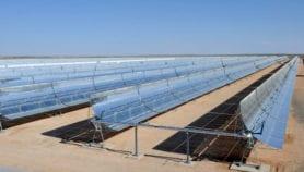 Une centrale solaire de 33 mégawatts en projet au Mali