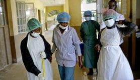 Comment le facteur humain a freiné la lutte contre Ebola