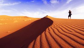 Le Sahel, potentiel château d'eau de l'Afrique