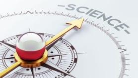 Plaidoyer pour la science et l'éducation
